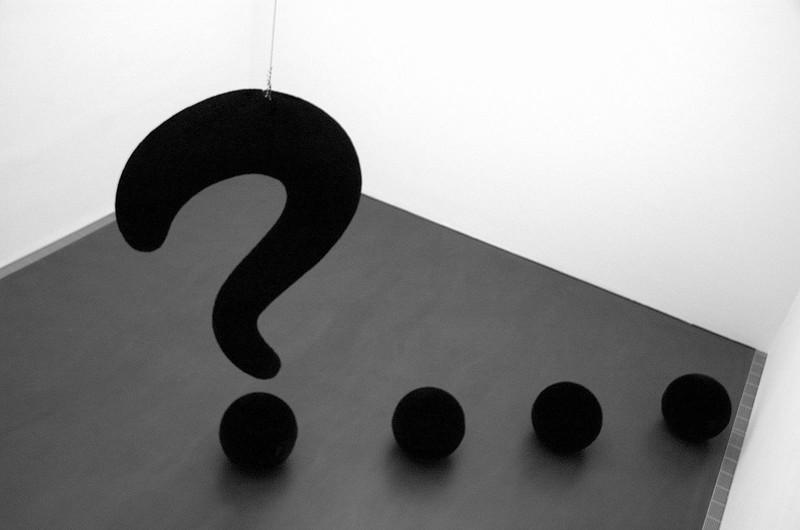 מה זה חברת ניהול נכסים ?